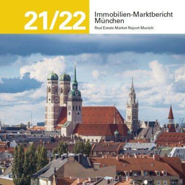 MUC 2021 2022