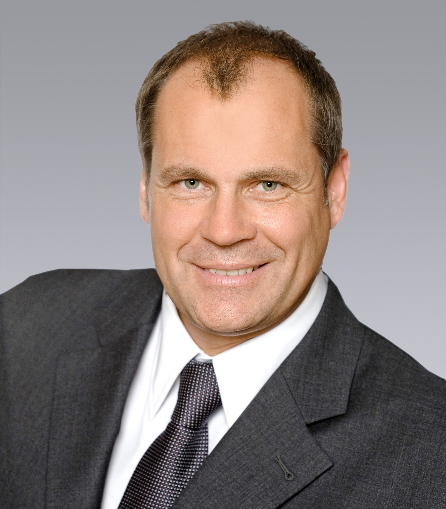 Maerz Harald Grau