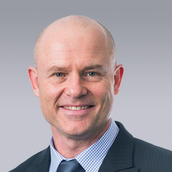 Chris Boyd