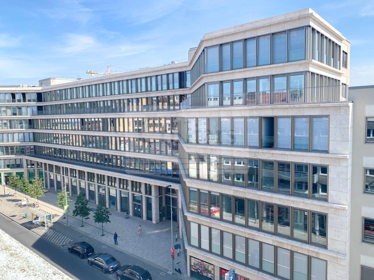 Oststraße 10