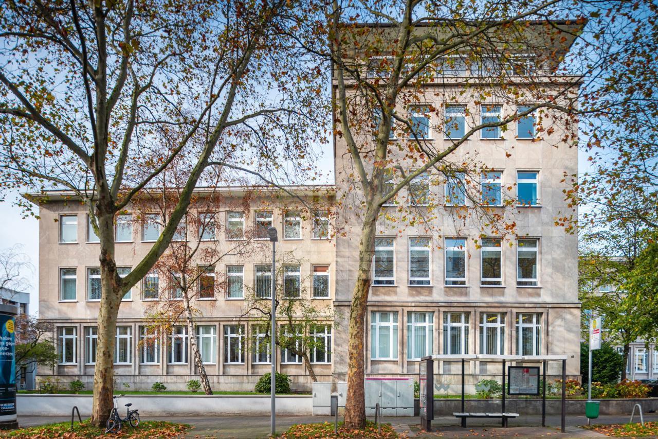 Schiessstraße 61